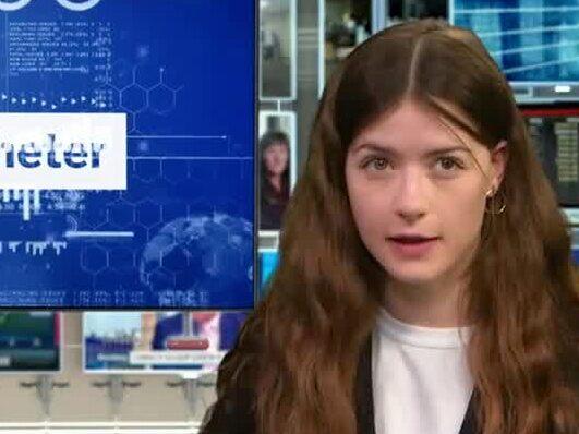 Di Nyheter: Fler misstänkta i insiderhärvan på Balder