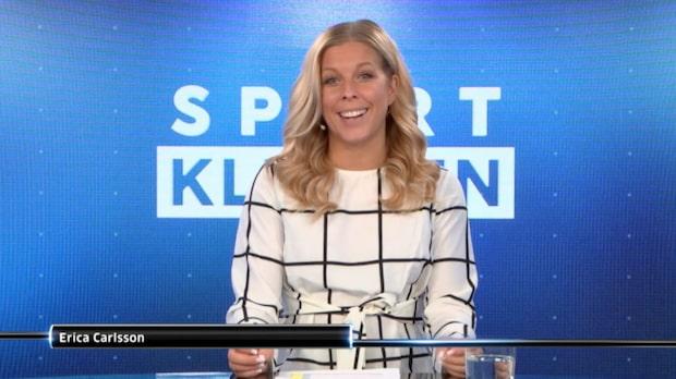 Sportklubben 27/3