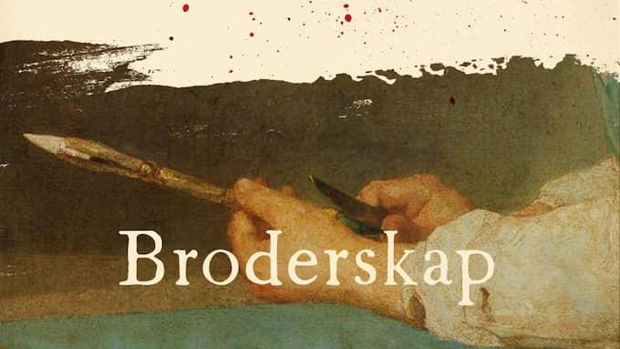 """""""Broderskap""""."""