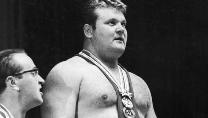 Leonid Zhabotinsky.