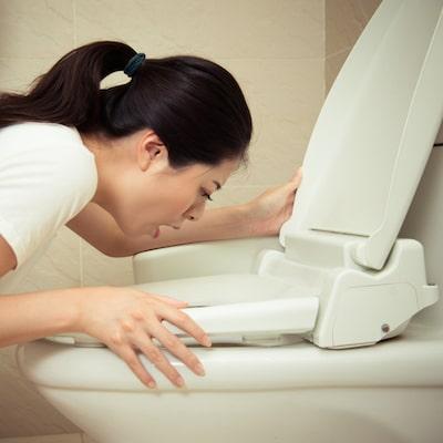 kåvepenin biverkningar trötthet
