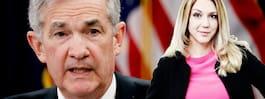 Fed höjer räntan – frågan är vad Donald Trump gör sen