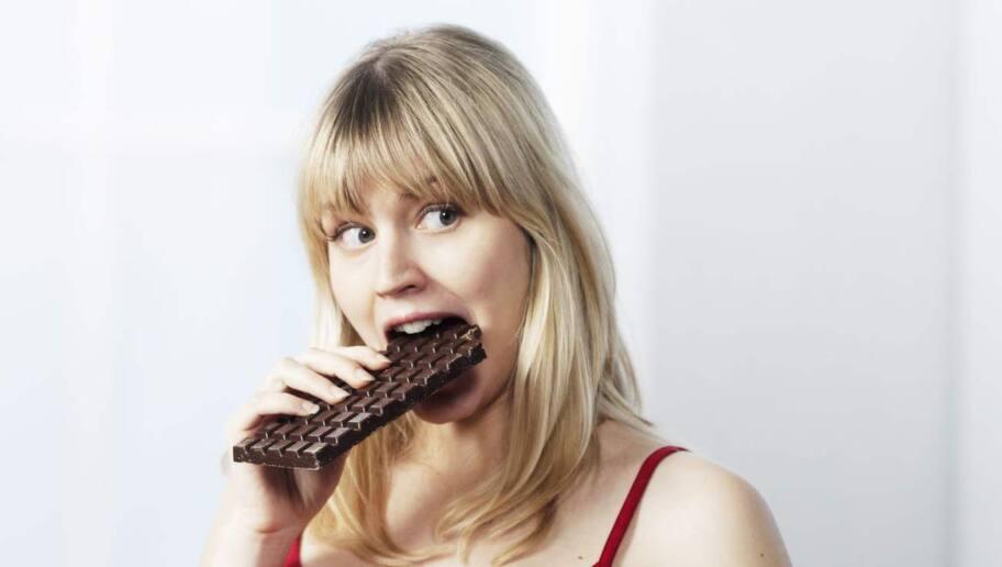 diet gå upp i vikt