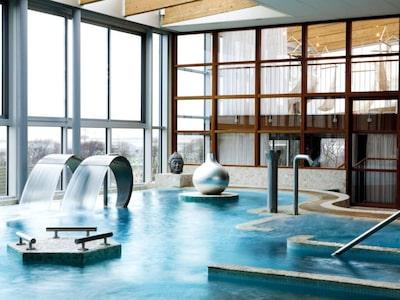 falkenberg strandbad spa hotel i sverige