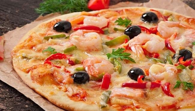 <span>Undvik fet mat så undviker du blodpropp på samma gång</span>