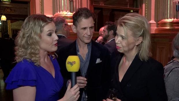 """SVT:s divisionschef: """"Vi måste vara relevanta digitalt"""""""