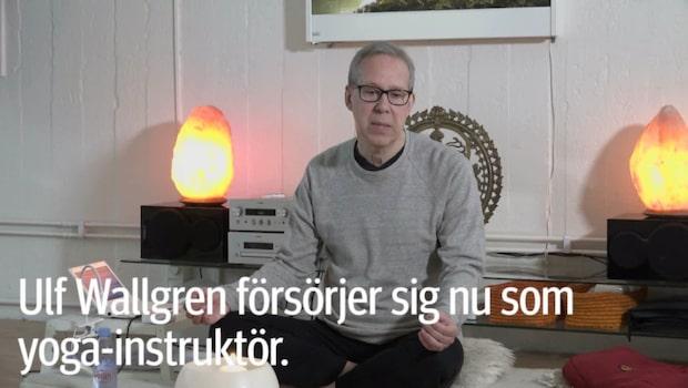 Det hände sedan med SVT-profilerna