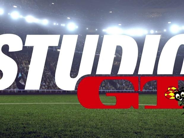 """""""Sveriges bästa handbollspublik finns i Göteborg"""""""