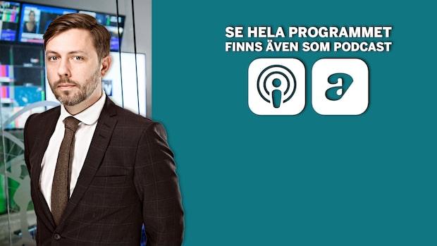 Helena Helmersson ny vd på H&M – vad innebär det att familjen Persson tar ett steg tillbaka?