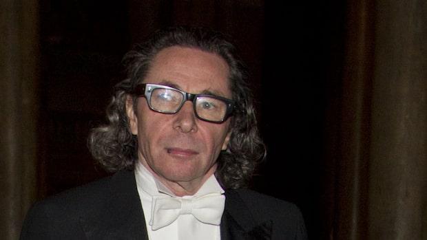Åklagare har inlett förundersökning mot Jean Claude Arnault