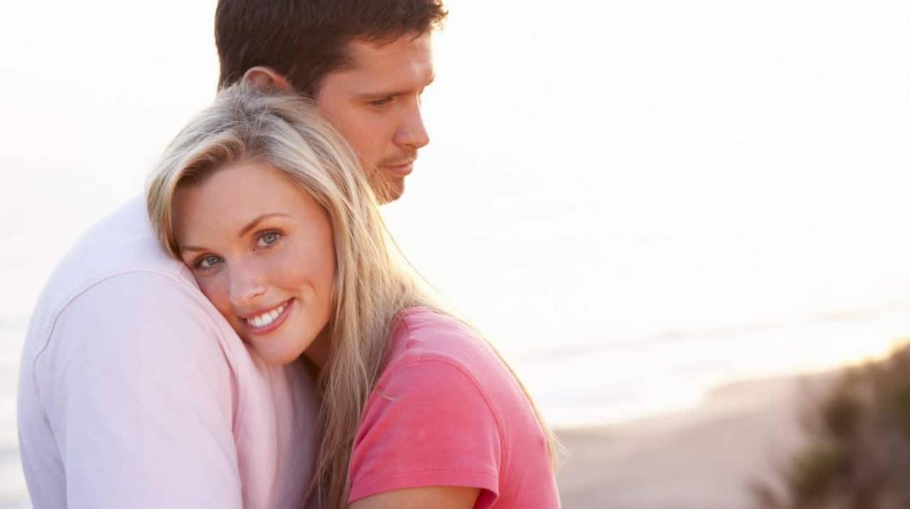 äktenskap men inte dating rösterna mogna Dating spel