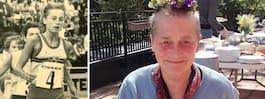 OS-löparen död – levde på boende för hemlösa