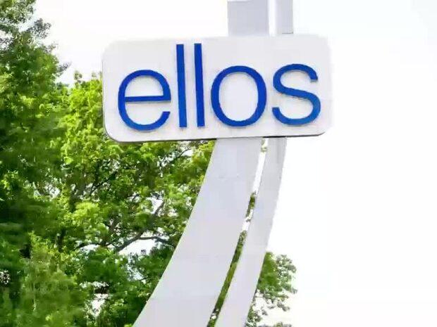 Historien om Ellos – från kaffesäckar till miljardvinst