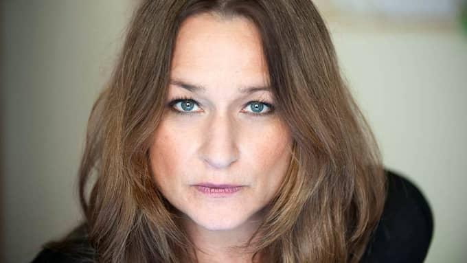 – Det finns ganska stora kunskapsluckor kring personer som dömts för hedersvåldsbrott, säger Jenny Yourstone, forskningsledare på Kriminalvården.