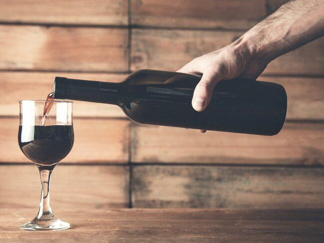 Veganska viner är något det pratas om. Men vad är det egentligen?