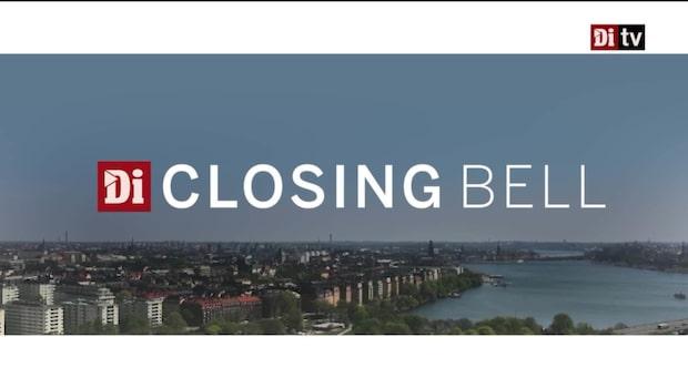 Closing Bell del 1 - 16 mars 2018