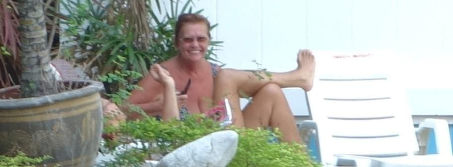 frekke damer therese johaug naked