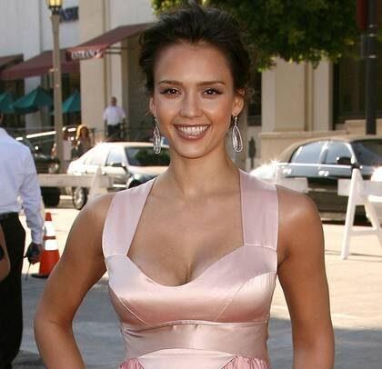 Tv eskort med bröst
