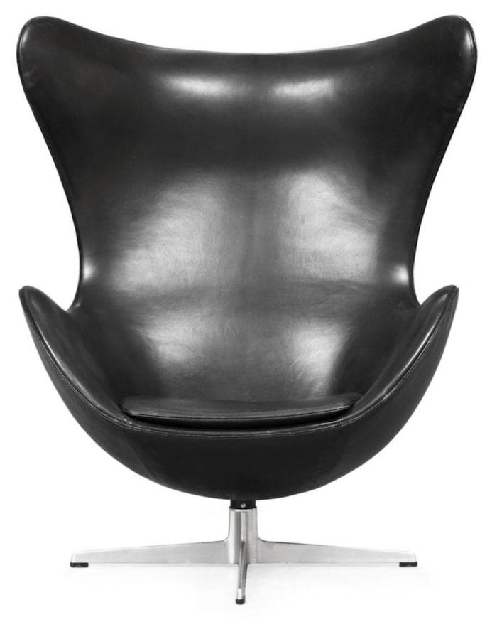 designklassiker leva bo. Black Bedroom Furniture Sets. Home Design Ideas