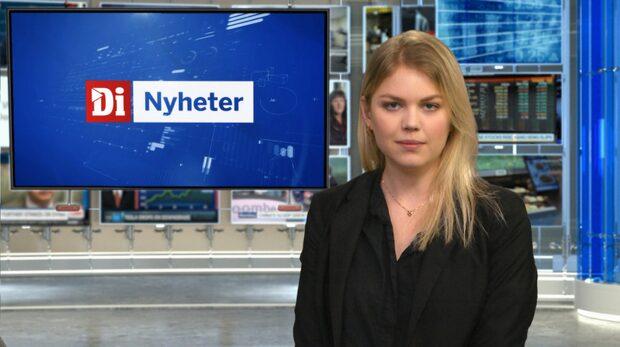 Di Nyheter 08.00 16 juli – Lantmännen spår den sämsta skörden på 25 år