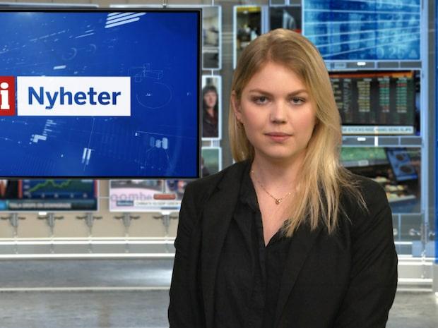 Di Nyheter 09.00 16 juli – Kraftigt minskad vinst för Byggmax