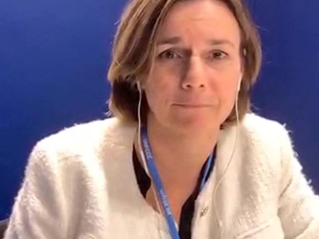 Lövin: M och KD äventyrar Sveriges energisäkerhet