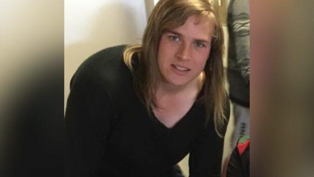 Mouncey stoppas från att spela – efter könskorrigeringen