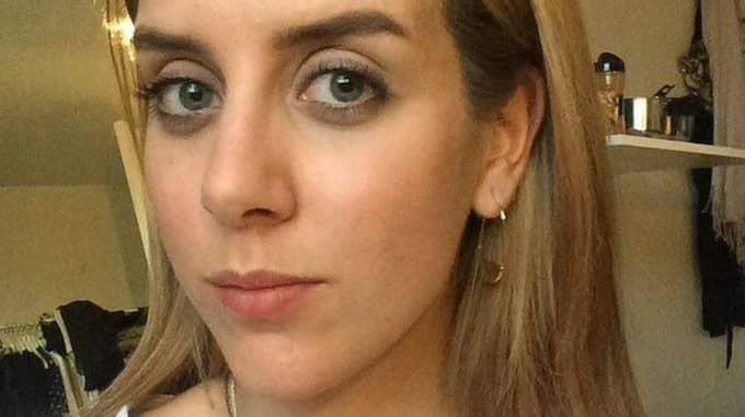 """Många pendlare känner oro för id-kontrollerna som nu införs. """"Det värsta är nog ovetskapen. Att inte veta vad vi kan förvänta oss"""", säger Köpenhamnsbon Linda Karlsson som pendlar över till Sverige ett par gånger per vecka."""