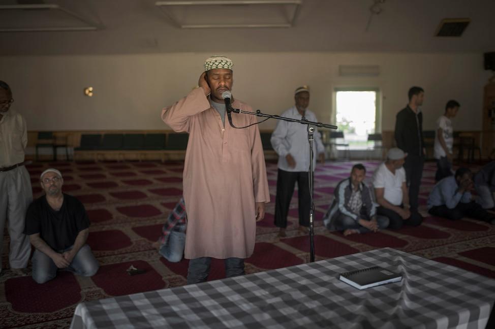 Shiiter vill ha samma premiarminister