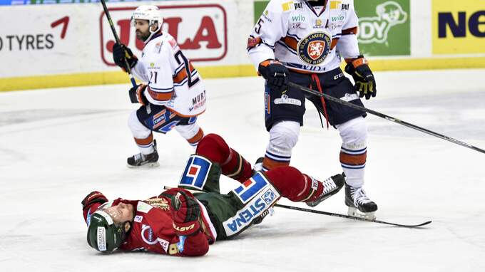 Foto: DANIEL STILLER / BILDBYRÅN / BILDBYRÅN