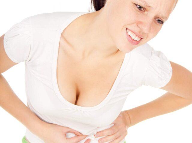 hjälp mot magont