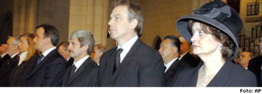 Rappande justitieminister sjunger ut