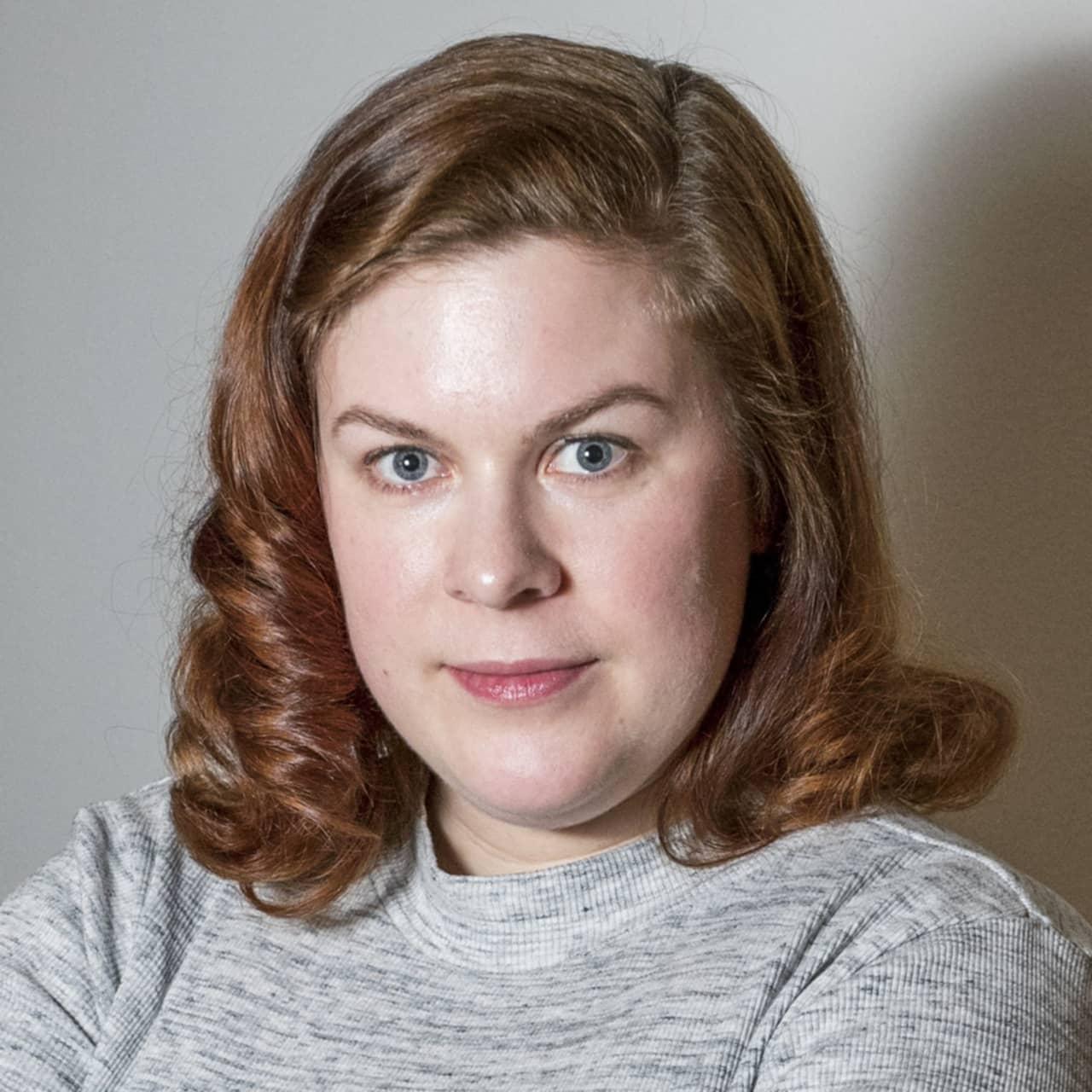 Ann Edliden