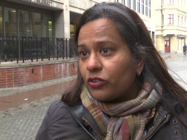 Åklagaren: Offren hade ingen chans att fly undan