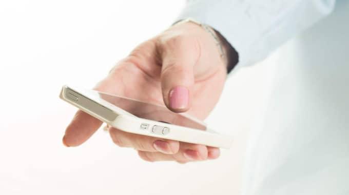Flera etablerade asiatiska tekniksidor har nåtts av samma uppgifter - att nya Iphone 7 saknar uttag för hörlurar, skriver Business Insider.