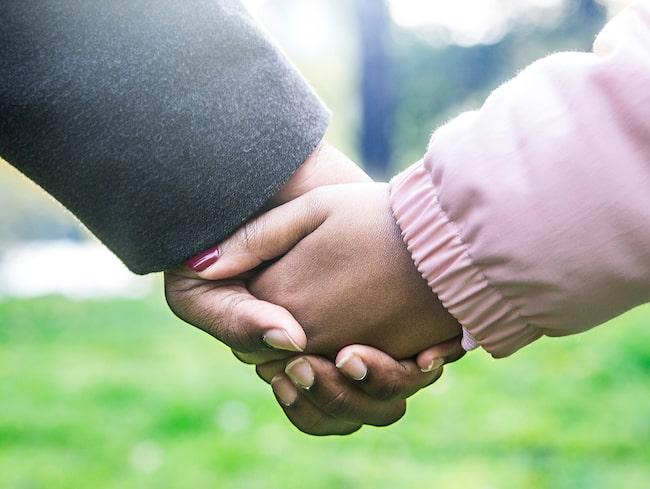 hitta kärleken tips