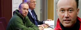 Affärsman döms till fängelse –  försökte lura till sig miljoner