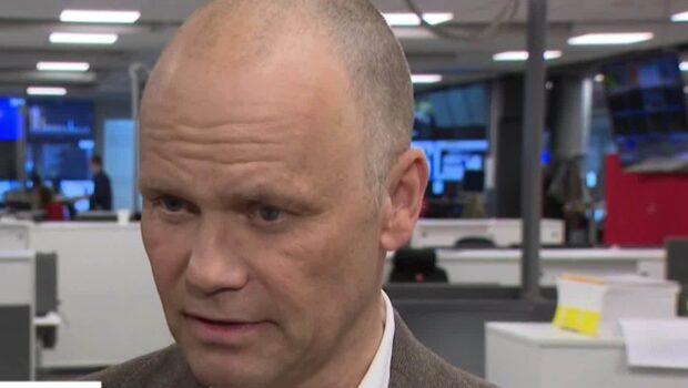 """TV4:s vd: """"Några enskilda medieimän är rötägg"""""""