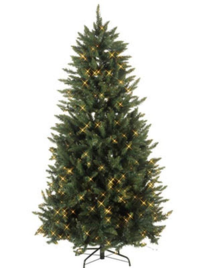 Nio plastgranar som fixar julmys på ett kick Leva& bo Expressen Leva& bo