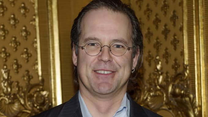 Anders Borg var spekulant – nu har Steve Angello köpt huset vid Slussen i Stockholm med tre våningar.