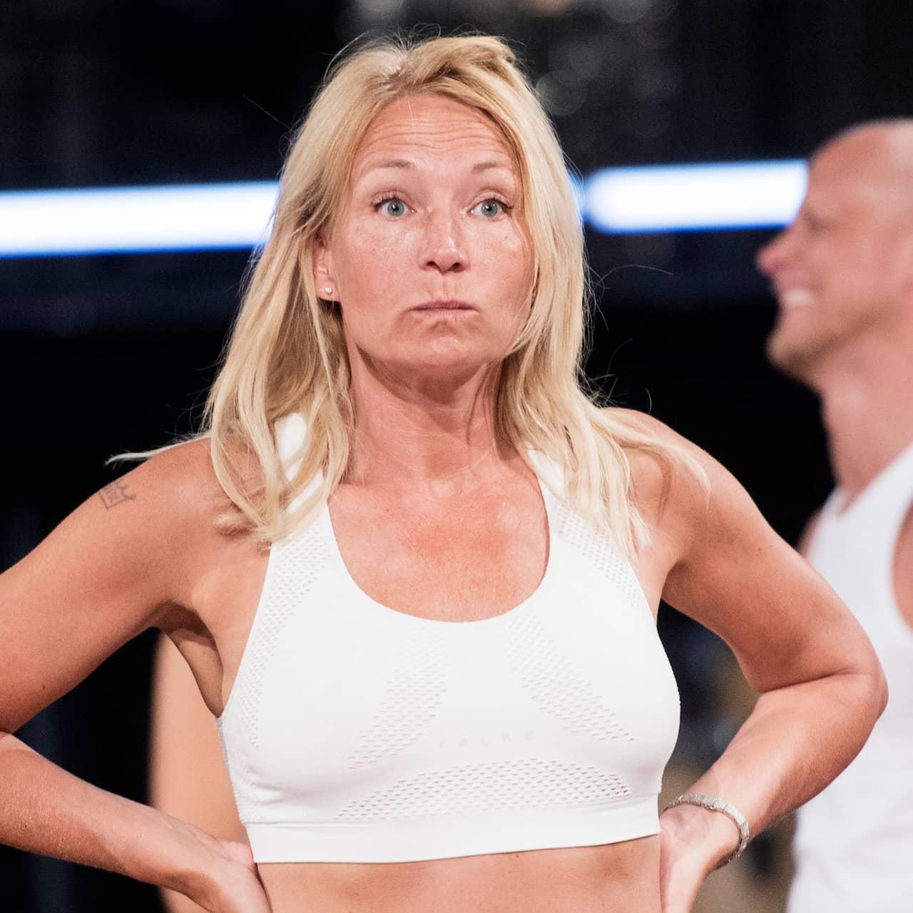 Martina Haag: Reklamskådisarna I Svensk Tv – Så Gick Det Sen