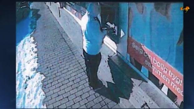 Mannen misstänks för mord – stod redan åtalad för misshandel