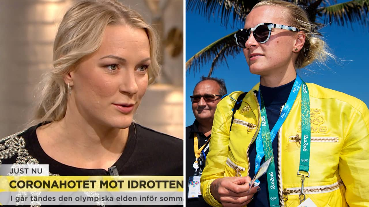 Sjöström slår tillbaka i TV4 efter sågningen