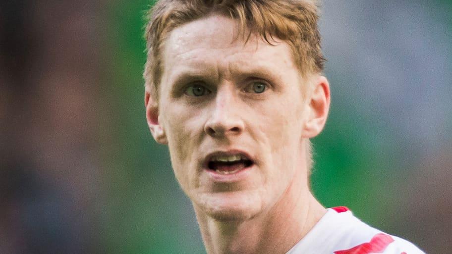 Rasmus Elm kan vara tillbaka för Kalmar på onsdag