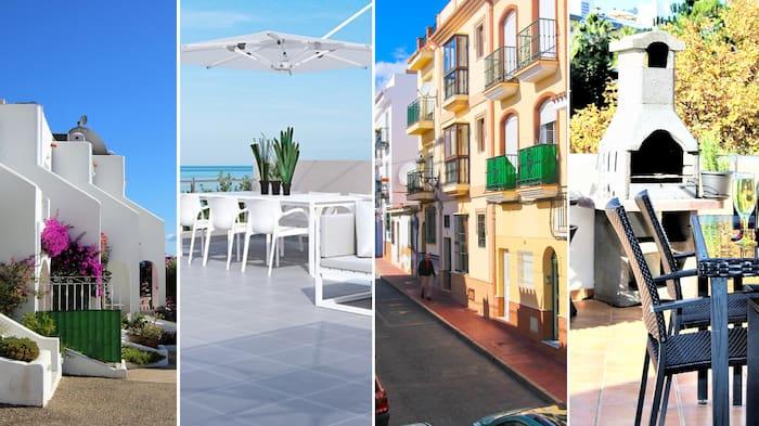 06a14b1ebf9 Rekordmånga svenskar köper bostad i Spanien