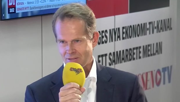 Stefan Edberg indragen i mångmiljontvist