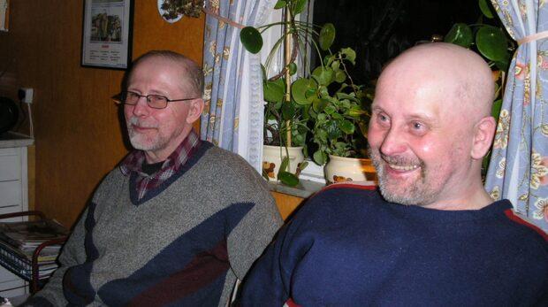 Man begärs häktad för medhjälp till mord i Kalamark