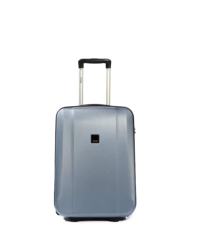 Packa rätt kabinväska – 6 bästa modellerna  671496cb4cfdd