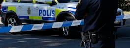 Nya siffror: Antalet handlagda och personuppklarade brott ökar