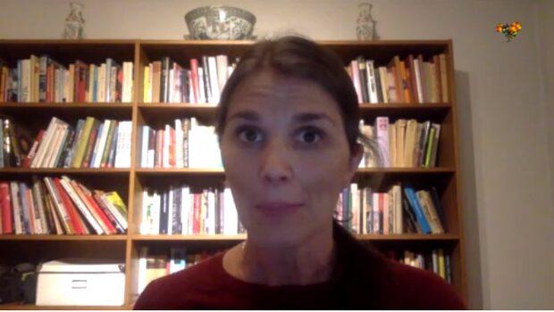Madestam: Löfven blir sannolikt nedröstad på tisdag